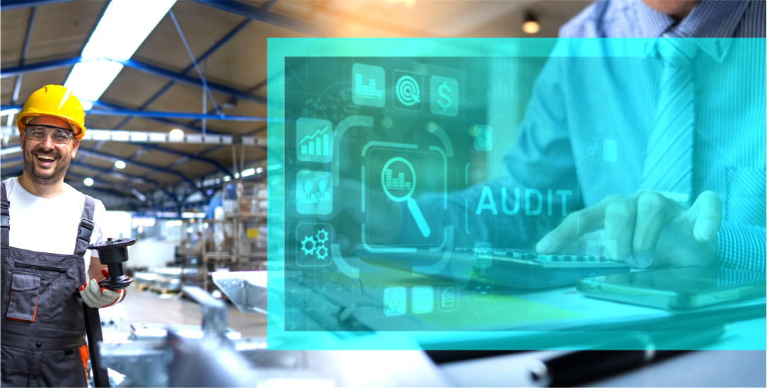 Importance of Internal Quality Audits